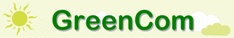 GreenCom_Logo_Large