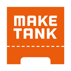 MAKETANK_orange_250