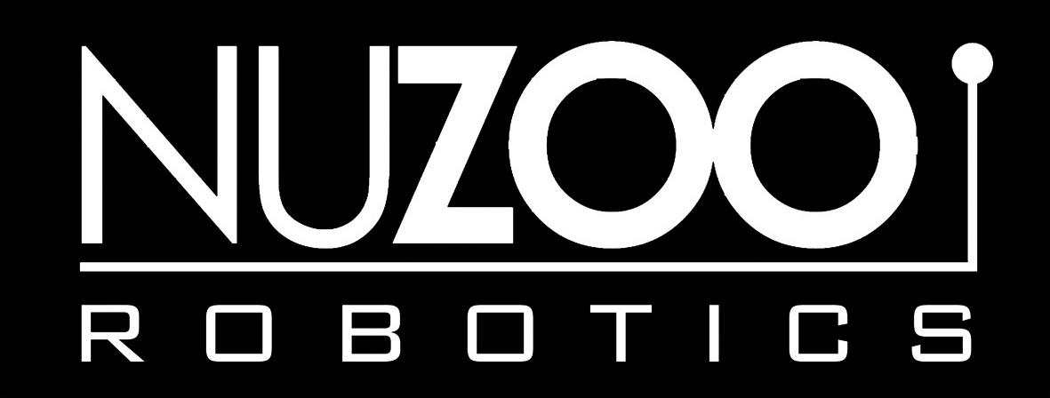 NuZoo_logo_black