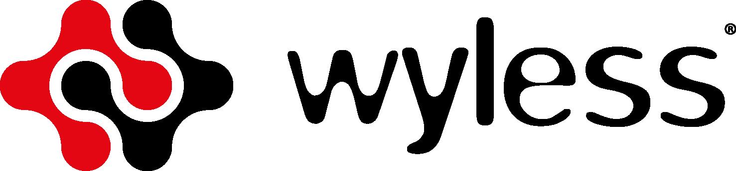 Wyless Logo