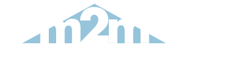 M2MForum.com