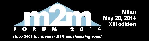 M2MForum.com