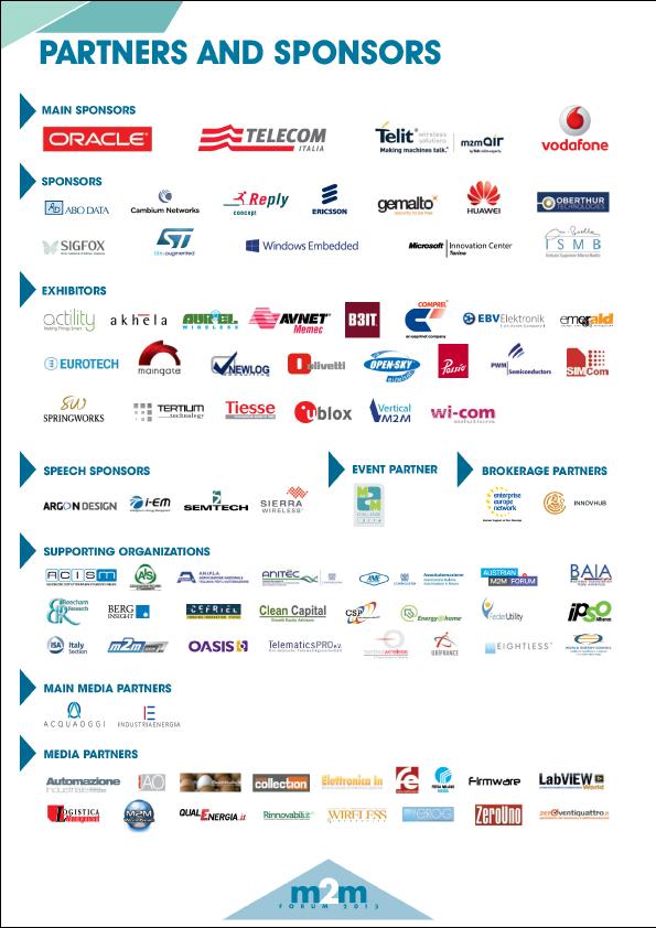partner-e-sponsor-2013