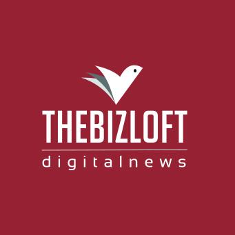 thebizloft_logo_2014