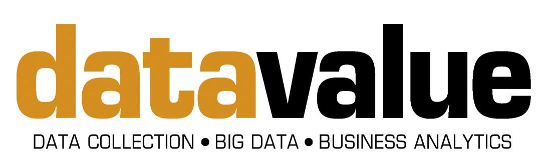 DV logo fondo bianco 150dpi_rgb