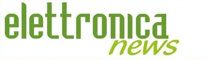 Elettronica sito