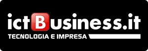 ITC BUSINESS-NUOVO