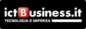 ITC BUSINESS-NUOVO