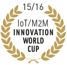IOT_WORLDCUPWEB