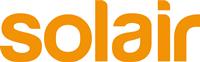 Logo-Solair