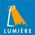 LogoLumier_web