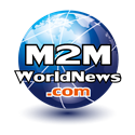 M2MWORLDNEWS_WEB