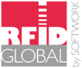 RFID GLOBAL_logo