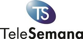 TeleSemanaWEB
