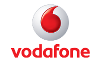 Vodafone_200