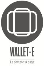 WALLETE