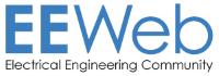 eeweb-logo