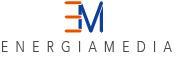 energia media logo