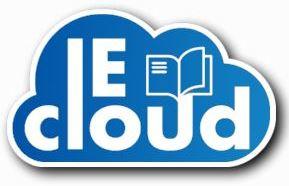 ie-cloud1