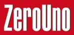 logo ZeroUno WEB