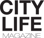 logo-city-life