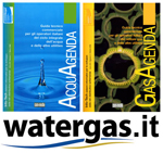 logo watergas x M2M 72dpi